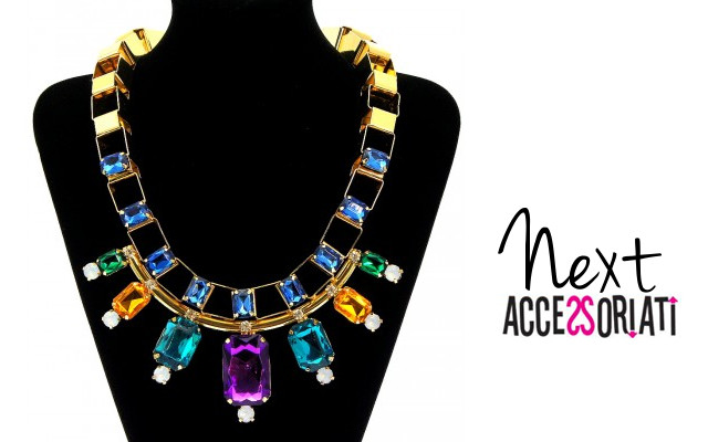 accesoriati-necklace-color
