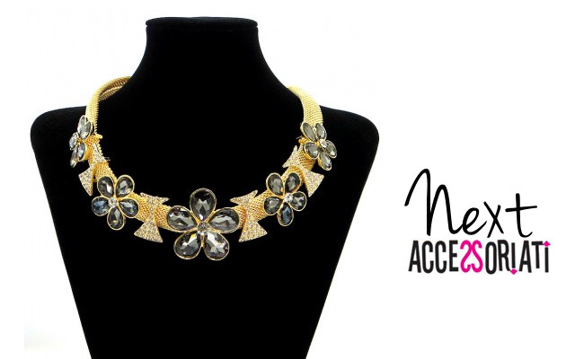 accesoriati-necklace-color1