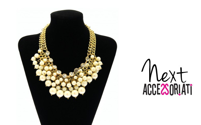 accesoriati-necklace-color3