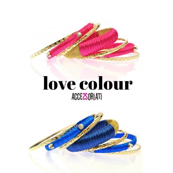 accesoriati-bracelet