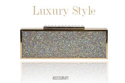 accessoriati-clutch-lux